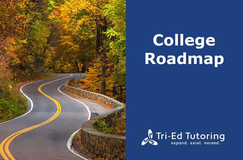 College Roadmap