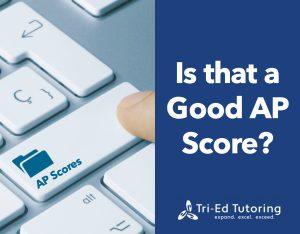 Virginia Colleges AP Score Required Good AP Score Virginia Tech James Madison Radford University of Virginia Virginia Commonwealth University (VCU)