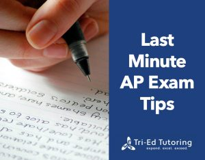 AP Exam, AP Exam Rubric, AP History Rubric