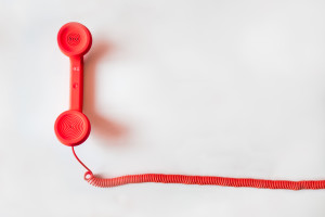 How I Saved a Student 20+ Hours of Work with a 5 Minute Phone Call
